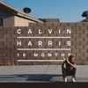 18 Months (Deluxe Edition), Calvin Harris