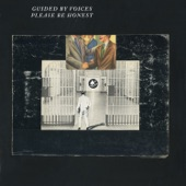 Guided By Voices - I Think a Telescope