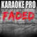 Faded (Originally Performed by Alan Walker) [Instrumental Version] - Karaoke Pro