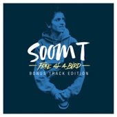 Free as a Bird (Bonus Tracks Edition)