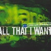 All That I Want: Live Praise and Worship, Planetshakers