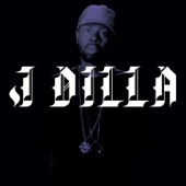 J Dilla - So Far