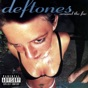 Be Quiet and Drive (Far Away) by Deftones