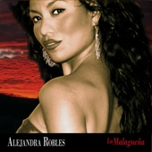 Alejandra Robles - La Malagueña Curreña
