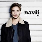Navii - EP