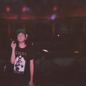 Elvis Depressedly - Angel C*m Clean