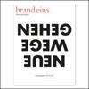 brand eins audio: Karriere - brand eins