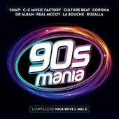 90's Mania