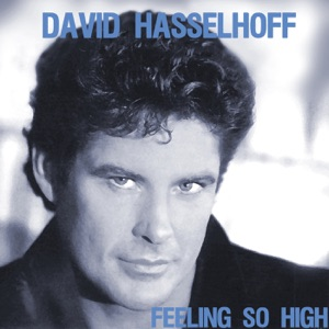 David Hasselhoff - September Love - Line Dance Music