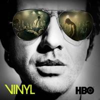 Télécharger Vinyl, Saison 1 (VOST) Episode 10