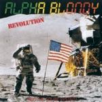 Alpha Blondy & The Solar System - Blesser