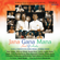 Jana Gana Mana (Pop Version) - Neeti Mohan