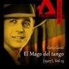 El Mago del tango (1927), Vol. 13