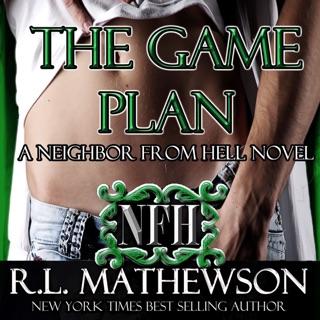 Playing For Keeps Mathewson Pdf