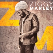 Ziggy Marley - We Are the People