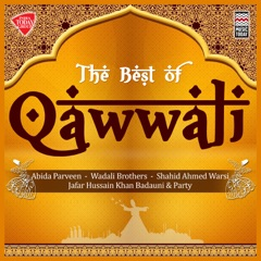 The Best of Qawwali