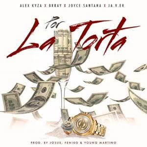 Por La Torta (feat. Brray, Joyce Santana & Ja.v.er) Mp3 Download