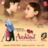 Aashiqui (Original Motion Picture Soundtrack)