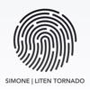 Liten Tornado - Single