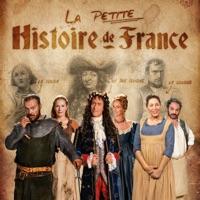 Télécharger La Petite Histoire de France, Saison 1 Episode 27