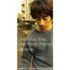 山崎まさよし - One more time, One more chance アートワーク