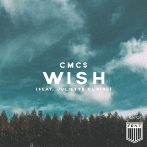 Wish (feat. Juliette Claire) - Single Mp3 Download