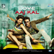 Love Aaj Kal (Original Motion Picture Soundtrack) - Pritam - Pritam