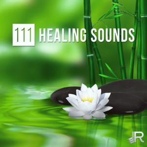 Healing Music Academy - Best of Massage Music