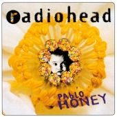 Radiohead - Thinking About You