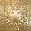 Watch the Throne (Deluxe) - JAY-Z & Kanye West