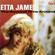 Plum Nuts - Etta James