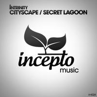Cityscape / Secret Lagoon - Single