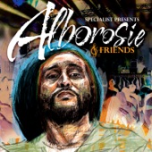 Alborosie - Mama She Don't Like You (feat. I Eye)
