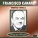Otra Noche - Francisco Canaro
