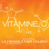 Vitamine C (feat. Matt Houston) - Single