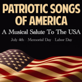 [Download] Stars and Stripes Forever MP3