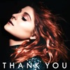 Meghan Trainor - Thank You Deluxe Album
