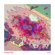 Closer (feat. Jennie A.) - Lemaitre