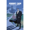 BD Music Presents Johnny Cash - Johnny Cash