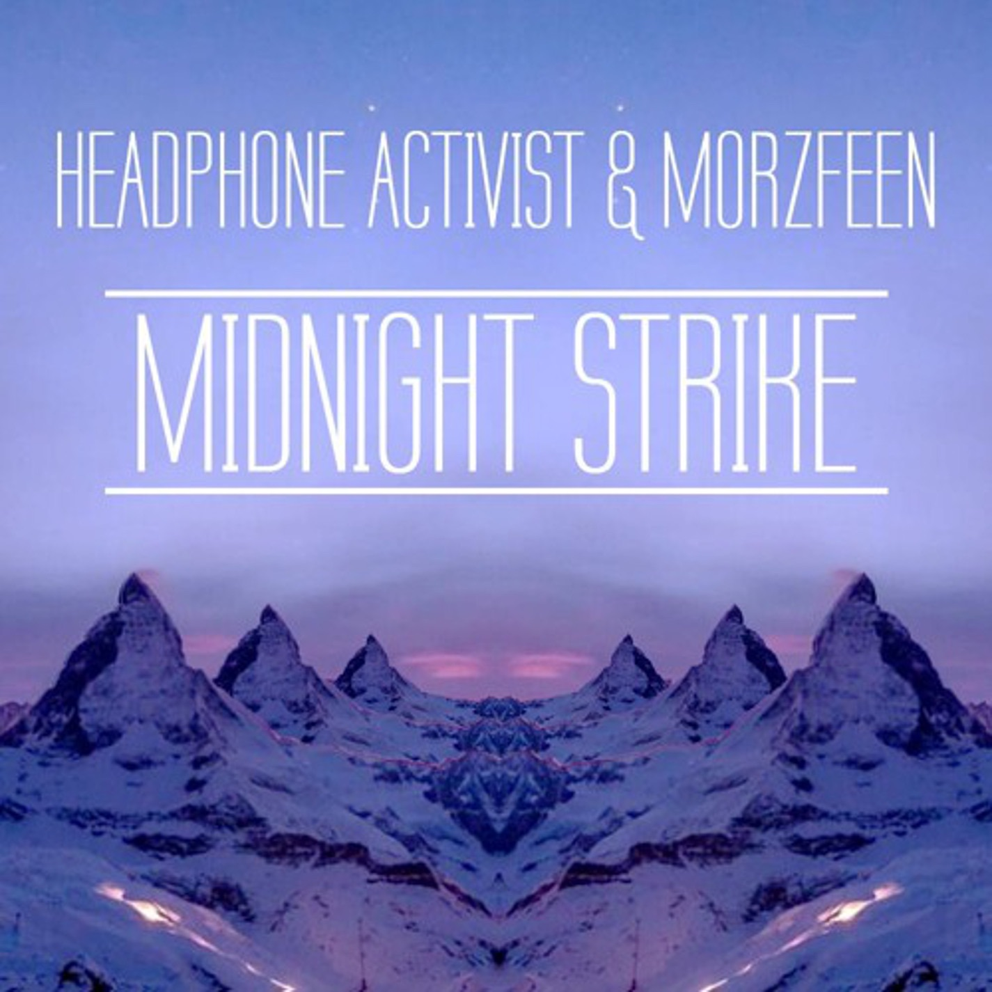 MP3 Songs Online:♫ Midnight Strike - Headphone Activist album Midnight Strike - Single. Electronic,Music listen to music online free without downloading.