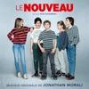 Le Nouveau (Original Soundtrack) - EP