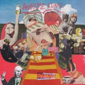 White Lung - Dead Weight