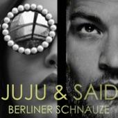 Berliner Schnauze - Single