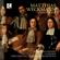 Ricercar Consort, La Fenice, Siebe Henstra & Bernard Foccroulle - Weckmann: Complete Works
