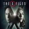 The X-Files, Season 10 wiki, synopsis