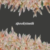 Sp00kytooth - Wishing, Well / Eat Your Greens