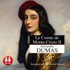 Le comte de Monte-Cristo II - Alexandre Dumas