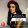 Le comte de Monte-Cristo 2 - Alexandre Dumas