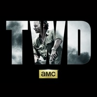 The Walking Dead, Season 6 (iTunes)
