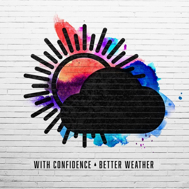 youth ep by with confidence on apple music